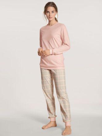 Calida Pyjama 40834