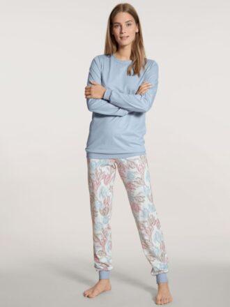 Calida Pyjama 40834_420