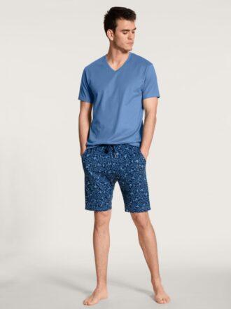 Calida Pyjama 40862