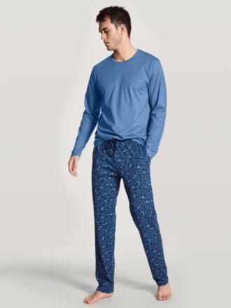 Calida Pyjama 40962