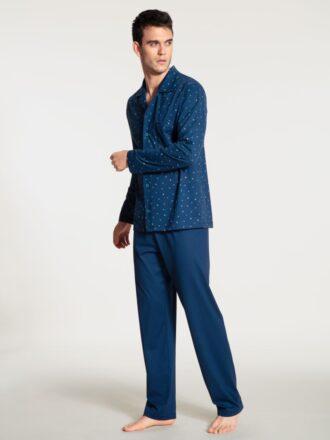 Calida Pyjama 40967