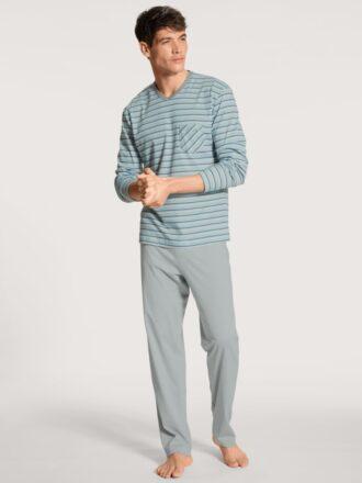 Calida Pyjama 41882_853