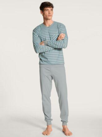 Calida Pyjama 41982_853