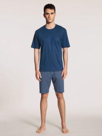 Calida Pyjama 42582