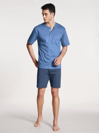 Calida Pyjama 42682