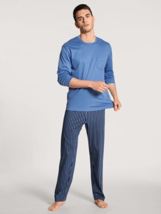 Calida Pyjama 42782