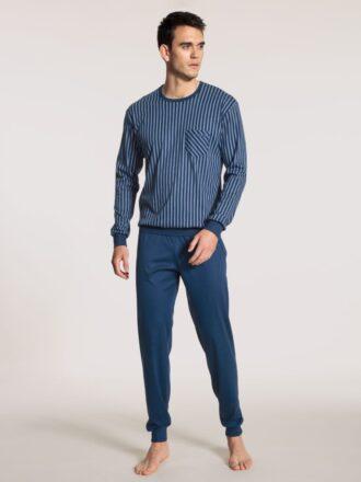 Calida Pyjama 42882
