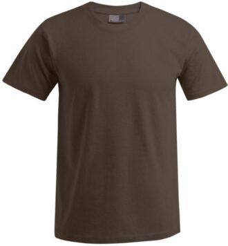 3099 brown