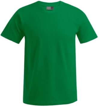 3099 kelly green