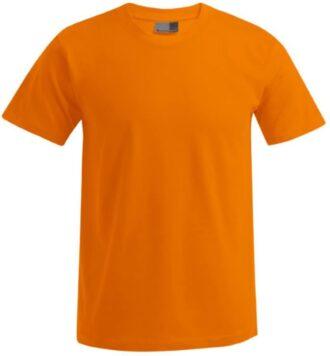 3099 orange
