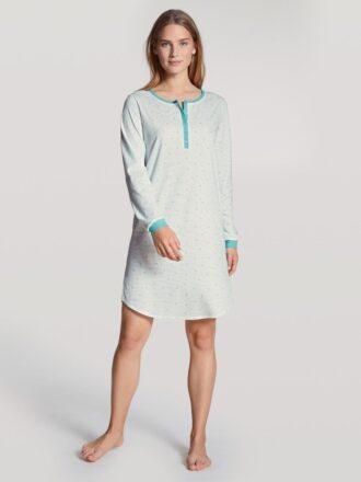Calida Nachthemd 30285_566