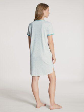 Calida Nachthemd 30385_566
