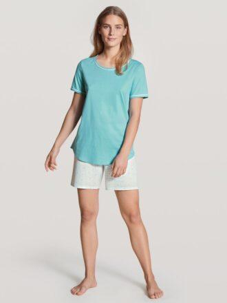 Calida Pyjama 40136_566