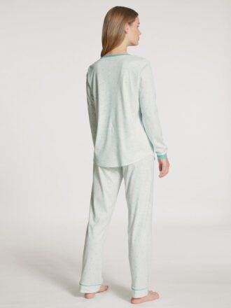 Calida Pyjama 40366_566