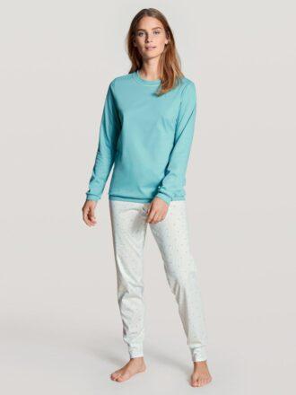 Calida Pyjama 40536_566