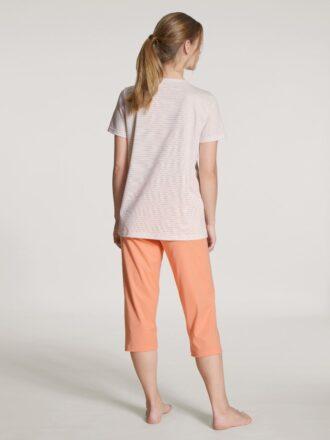 Calida Pyjama 40539_084