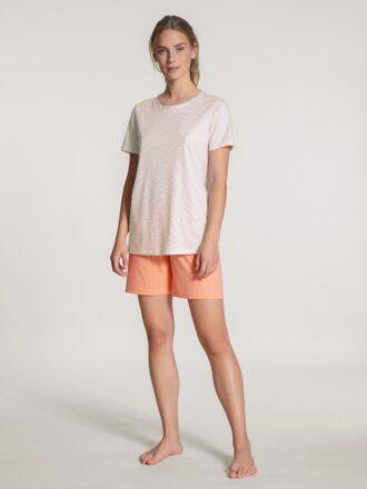 Calida Pyjama 40639_084
