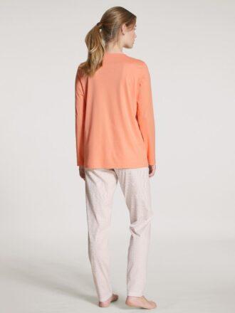 Calida Pyjama 40739_084