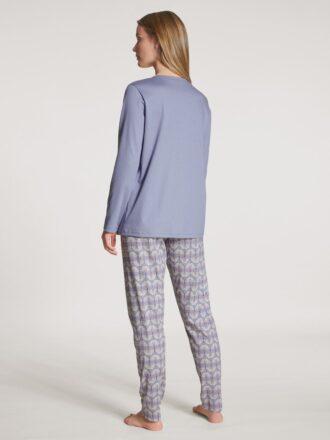 Calida Pyjama 40739_354