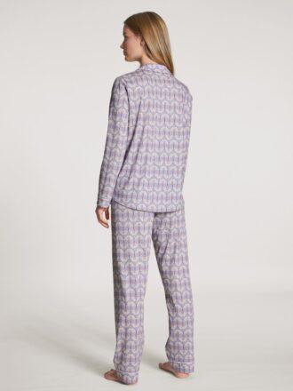 Calida Pyjama 40839_354