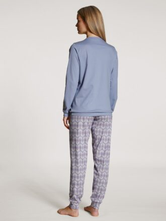 Calida Pyjama 40939_354