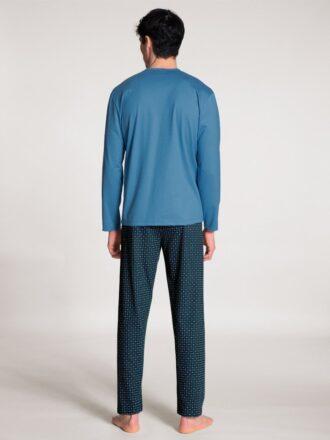 Calida Pyjama 41465_436