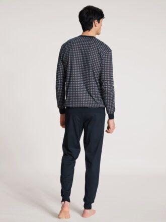 Calida Pyjama 41565_068
