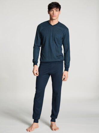Calida Pyjama 41565_436