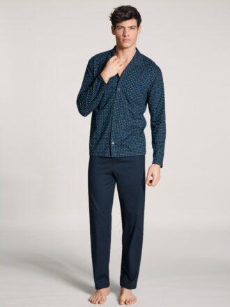 Calida Pyjama 41685_436