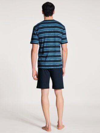 Calida Pyjama 42667_479