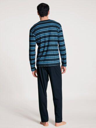Calida Pyjama 42767_479
