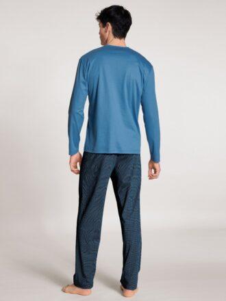 Calida Pyjama 42864_436