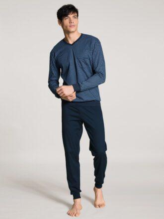 Calida Pyjama 42964_479
