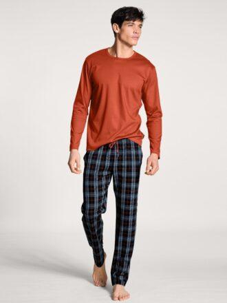 Calida Pyjama 43464_068