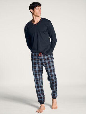 Calida Pyjama 43564_079