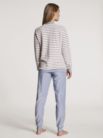 Calida Pyjama 44428_354