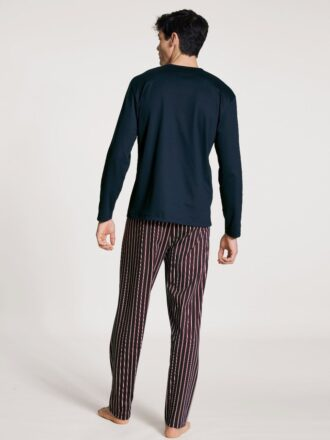 Calida Pyjama 45062_479
