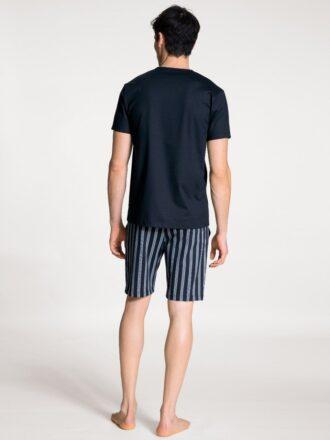 Calida Pyjama 46460_479