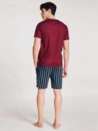 Calida Pyjama 46560_159