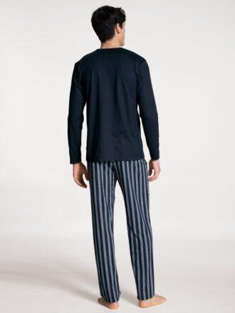 Calida Pyjama 46660_479