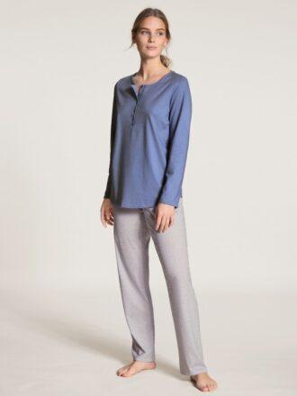 Calida Pyjama 47256_385