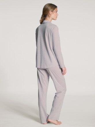 Calida Pyjama 47356_385