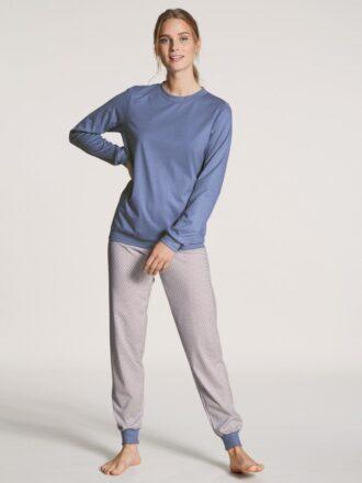 Calida Pyjama 47456_385