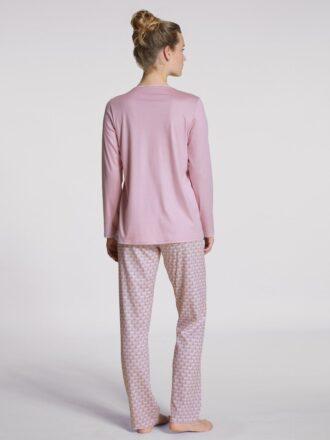 Calida Pyjama 43221_283