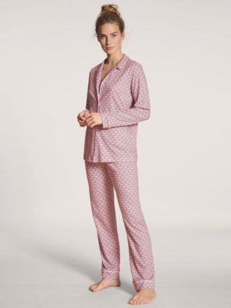 Calida Pyjama 43821_283