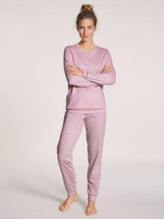 Calida Pyjama 43921_283