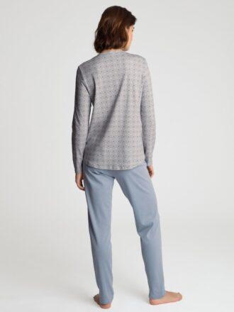 Calida Pyjama 43624_354
