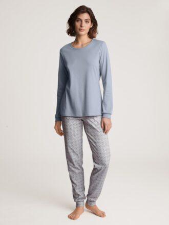 Calida Pyjama 43724_354