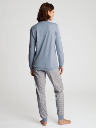 Calida Pyjama 43824_354